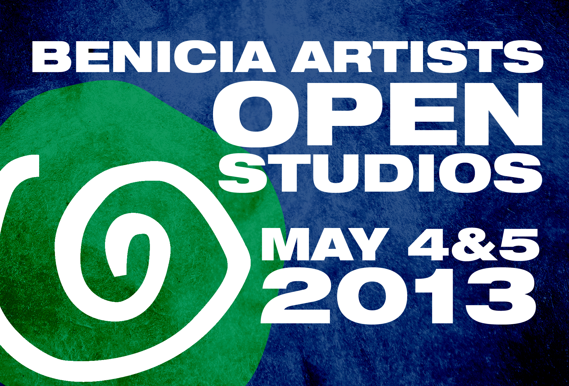 Benicia artists open studios may 4th and 5th 2013 arts benicia benicia artists open studios may 4th and 5th 2013 malvernweather Choice Image
