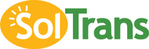 SolTransLogo_Color