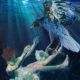Enchanted Realm: Metaphors of Natural Design